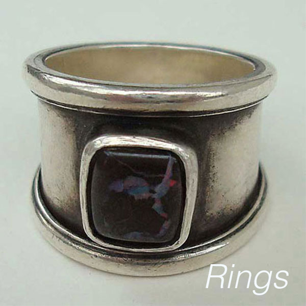 Link to Rings